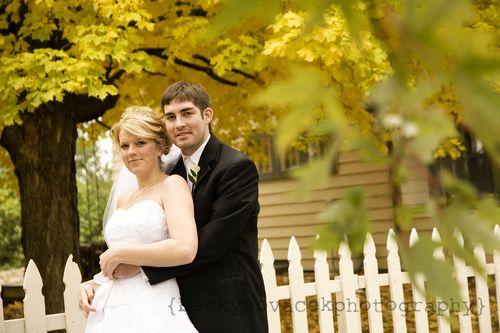 THEE wedding! 270 web