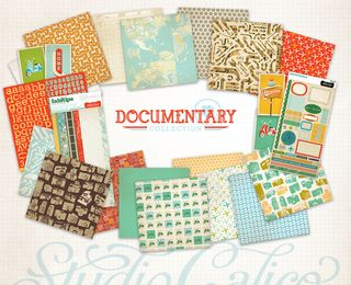 Studio Calico Documentary Collection