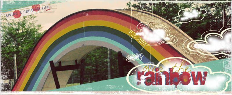 Over the rainbow final2