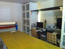 Byrdie workspace 2