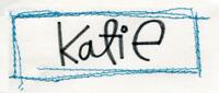 Katie_in_stitches