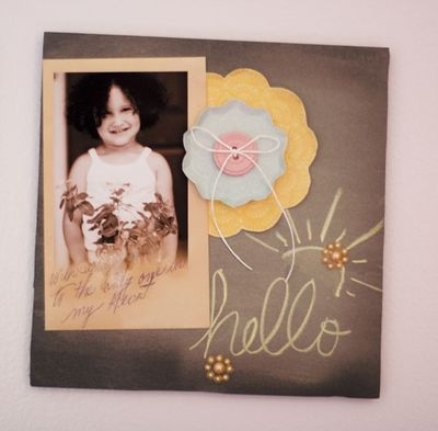 Chalkboard-Frames4