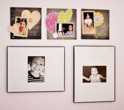Chalkboard-Frames5