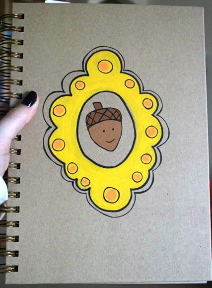Acorn_notebook