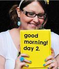 Cheryl - author photo