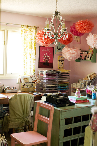 6.2.2010 becky art space2