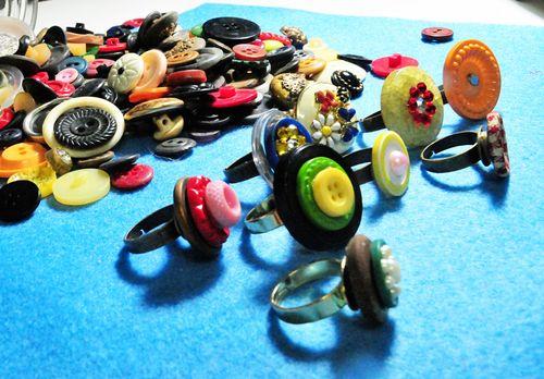 Vintage rings3