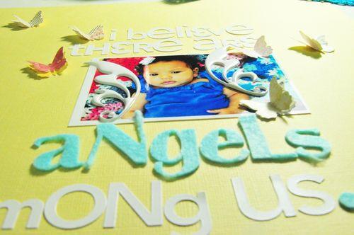 Angels among us 002