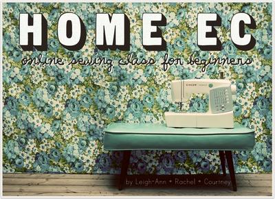 1 Home Ec(2)