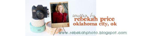 Banner rebekah final