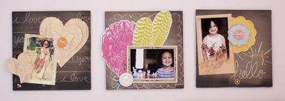 Chalkboard-Frames1