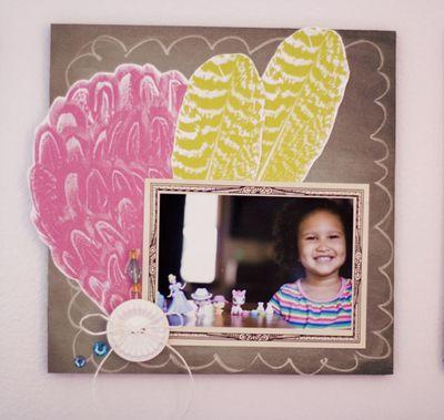 Chalkboard-Frames3