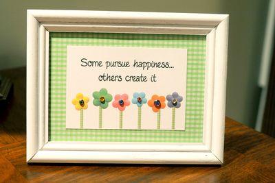 Createhappiness