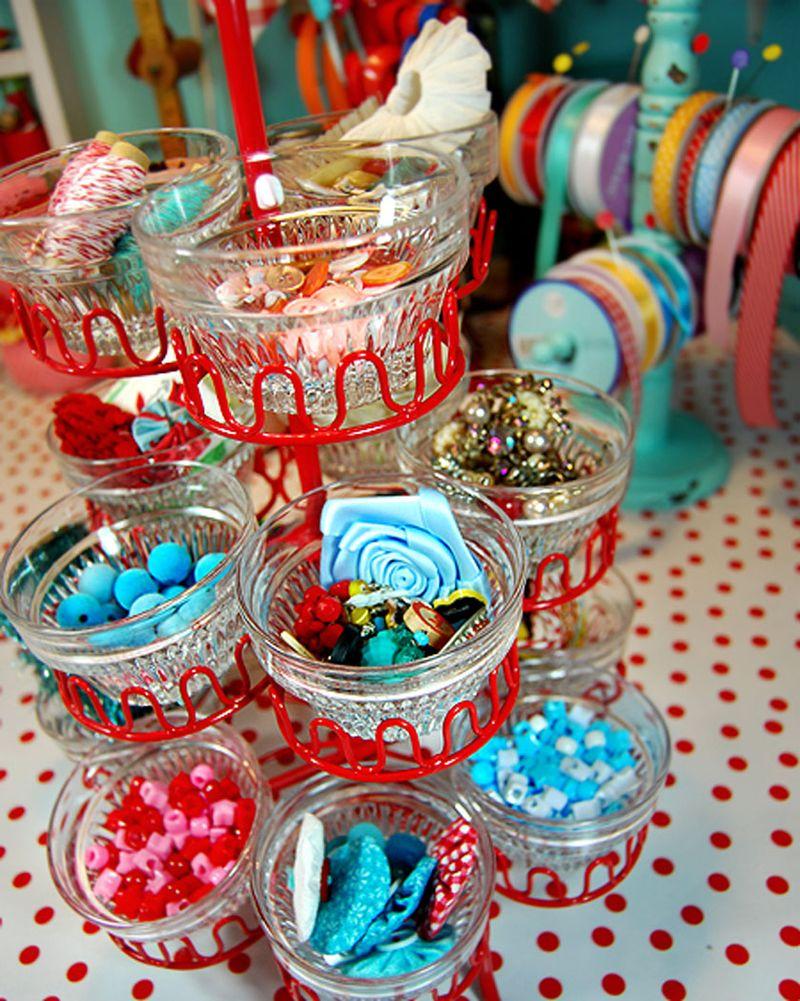 Cupcakeholder
