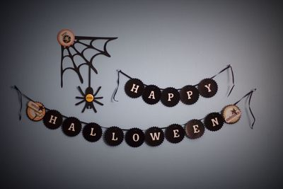 Halloween-web-banner