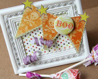 Boo card2