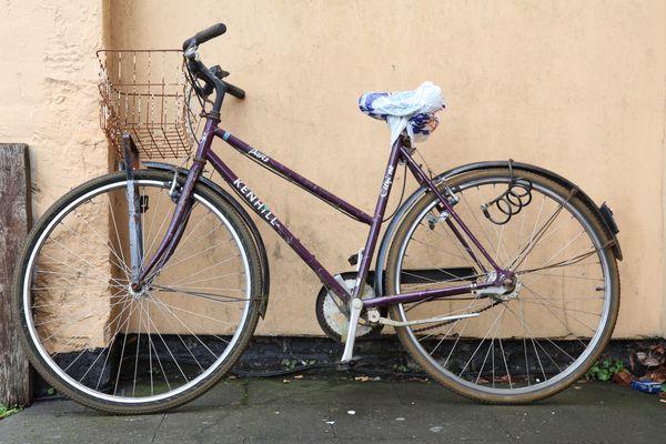 Bikeorig
