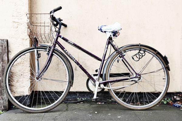 Bikebullettooth