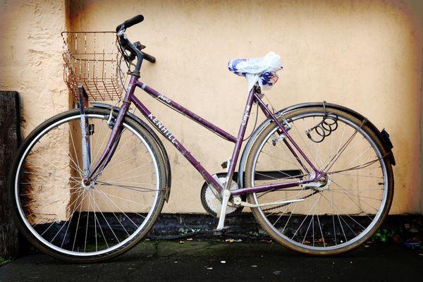 Bikeburnout+clarify