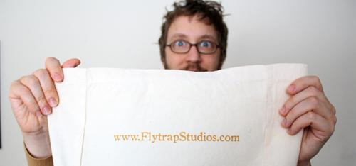 Flytrap5