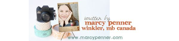 Banner marcy final