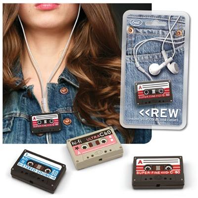 Cassette mp3